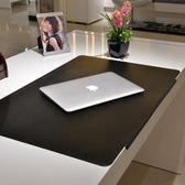 商務辦公桌墊書桌墊寫字桌墊電腦桌墊滑鼠墊超大加厚無異味臺墊板?Korea時尚記?igo