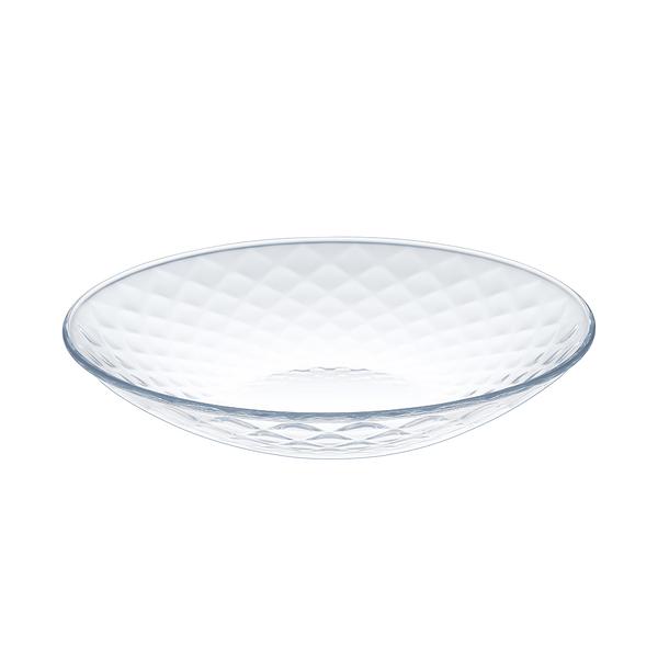 日本TOYO-SASAKI Rufure玻璃餐盤