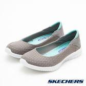 SKECHERS (女) 時尚休閒系列 WAVE LITE - 23628GYMN