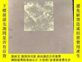 二手書博民逛書店JAPANESE罕見SCROLL PAINTING (英)Y390555 出版1935