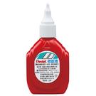 【奇奇文具】飛龍牌Pentel ZLM1-WTN 萬能速乾型修正液/速乾修正液 (18ml)