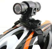 路易視 SX-075A 機車行車記錄器