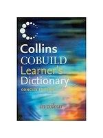 二手書博民逛書店 《LEARNER^S DICTIONARY》 R2Y ISBN:0007126409│Thomson