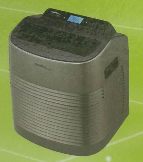 ◎順芳家電◎ 冰點 BD 移動式空調機 / 冷氣 FW-26cp1