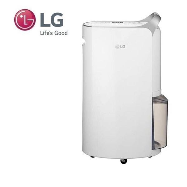 【分期0利率】LG PuriCare變頻除濕機 MD181QWK1 公司貨 18公升 MD181 公司貨