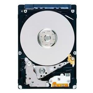 【新風尚潮流】 TOSHIBA 500G 500GB 2.5吋 筆電 NB用 7mm 硬碟 MQ01ABF050