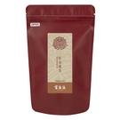 富生生|紅烏龍茶|香濃蜜甜果香 獨立三角包15入