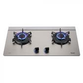 林內 LOTUS爐 LED旋鈕系列 RB-F219G(G)(不含安裝,雙北地區免運,其他地區另收運費)