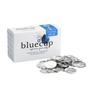 BP-AC07 Bluecup 鋁片200入 DIY填充 ☕Nespresso機專用☕