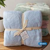 浴巾加大洗澡浴巾成人男女情侶裹胸超強吸水柔軟新生嬰兒