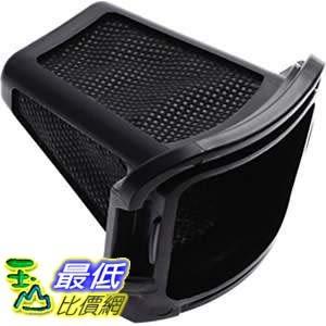 [106東京直購] Raycop SP-RS001 標準過濾網 3個入 RS-300用 被褥吸塵器除塵蹣機周邊 BC1429204 z010