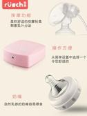 吸奶器 電動吸奶器 自動擠奶器吸乳器 孕產婦拔奶器吸力大非手動靜音 莎瓦迪卡