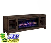 [COSCO代購] W124273 Twinstar 42吋 電暖爐