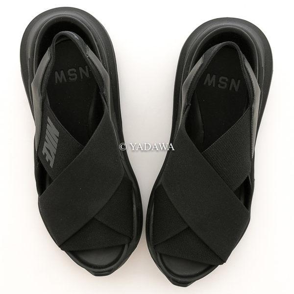 Nike WMNS NIKE PRAKTISK  涼鞋 AO2722001 女 舒適 運動 休閒 新款 流行 經典