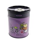 美綠地~昆布調味粉200公克/罐(純素)
