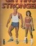 二手書R2YBb《Getting Stronger》1986-Pearl-067