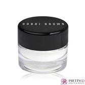 [即期良品]BOBBI BROWN 晶鑽桂馥保濕凝霜(7ML)-期效202107【美麗購】