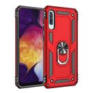 SamSung Note 10 Plus手機套 S8/S9/N8/N9三星保護套 S10/S10e/S10 Plus保護殼 Note10 三星指環支架手機殼