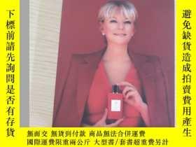 二手書博民逛書店JO罕見MALONE · MY STORY 優惠價 Y255387 J 待查 出版2016