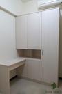台中系統家具/台中系統傢俱/台中系統櫃/台中室內裝潢/系統家具推薦/系統家具價格/開門衣櫃-A10050