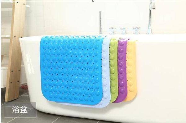 浴室防滑墊淋浴洗澡浴缸衛生間