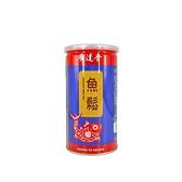 廣達香 魚鬆(250g)