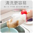 創意家居用品廚房清潔洗碗神器
