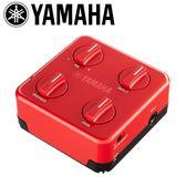 小叮噹的店- YAMAHA SC01 Session Cake 混音耳機擴大器 團練盒