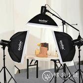 神牛250w攝影燈250w攝影棚產品靜物補光燈 證件照人像攝影燈套裝