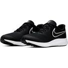 Nike Star Runner GS ...