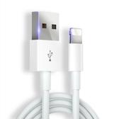 數據線 iPhone6數據線蘋果6s充電線器5s手機7Plus加長5快充se單頭8X短iph-快速出貨