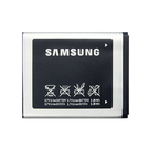 Samsung 逾期品 原廠電池 S8300/S7350 系列