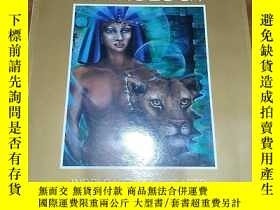 二手書博民逛書店Wellbeing罕見2000 Astrology GuideY180150 Donna Welsh Stud