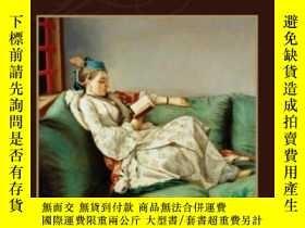 二手書博民逛書店Western罕見Civilization, A Brief HistoryY256260 Marvin Pe