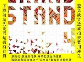 二手書博民逛書店Grand罕見Stand 4: Design for Trade