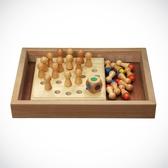 來而康 益智訓練 六色記憶棋 童玩 附操作盤