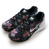 Nike 耐吉 NIKE LUNARGLIDE 6 PHOTOSYNTH -休閒運動鞋-男-776259401