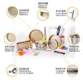 烘焙套裝蛋糕模具烤箱工具Eb8339『毛菇小象』