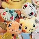 【發現。好貨】日本Pokemon Go寶...