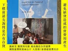 二手書博民逛書店Efficient罕見Learning for the poor【為窮人提供高效學習】Y15054 世界銀行