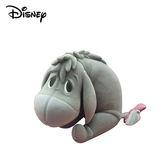 【日本正版】毛茸茸 屹耳 公仔 模型 Fluffy Puffy 迪士尼 Banpresto 萬普 386707-B