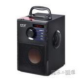 DAM PSONIC/德聲寶 A11迷你重低音炮音響 家用便攜式戶外藍芽小音箱 ATF 『魔法鞋櫃』