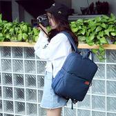 單反相機包雙肩攝影包便攜微單男女尼康佳能80D70D800D200D背包igo