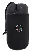 JENOVA 吉尼佛 TW-930 軟式鏡頭袋 鏡頭包 鏡頭保護袋 鏡頭筒 水壺袋 束口設計【公司貨】
