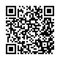 點水樓- 袖珍金華火腿湖州粽 (10顆裝)
