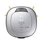 LG WiFi濕拖掃地機器人 VR6698TWAR