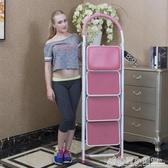 安實多功能梯子家用摺疊人字梯加厚三四步梯室內閣樓凳高爬梯扶梯ATF 格蘭小舖