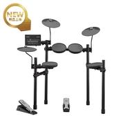 Yamaha DTX402K 電子鼓