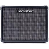 Blackstar ID Core V3 電吉他20瓦音箱-支援相向錄音/具備六種音色/原廠公司貨