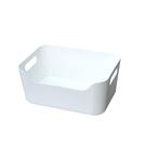 KEYWAY 比利整理收納盒(小) KY-616【愛買】